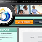 web, web site design, website, corporate website